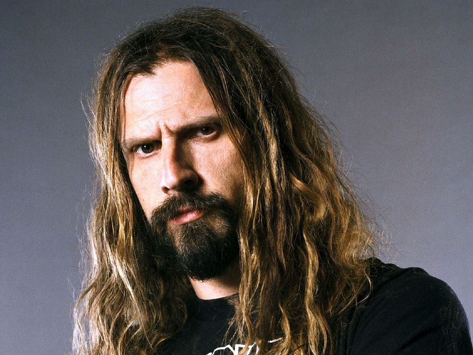 Rob zombie picture what s your favorite rob zombie movie 111494